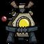 Alchemy Pod