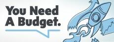 You Need a Budget 4