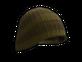 Green Beenie Hat