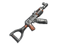 Rabble Rouser AK47