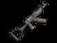 Checkpoint AK47