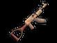 Sandstorm AK47