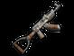 Diesel AK47