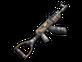 War Machine AK47