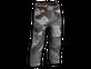 Urban Ice Pants
