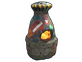 Junkyard Furnace
