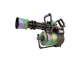 Brain Candy Minigun (Well-Worn)