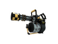 Butcher Bird Minigun (Factory New)