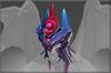Helm of Unfettered Malevolence