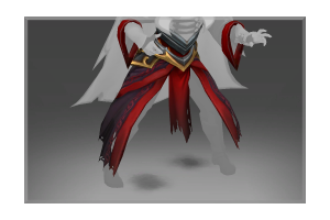 Vestments of the Blackguard Magus