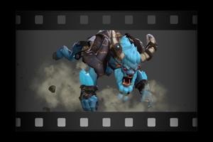Taunt: Raging Bull