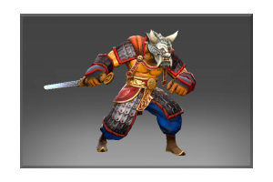 Arms of the Gwimyeon Warrior Set