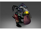 Corrupted Baby Roshan