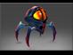 Heroic Perceptive Spiderling