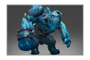 Large Frostmoot