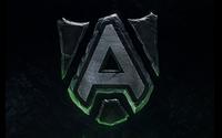 Alliance HUD Bundle