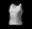 Dirty Tank Top (White)