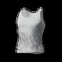 Dirty Tank-top (White)