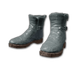 Boots (Gray)