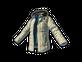 Padded Jacket (Beige)