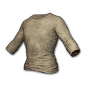 Dirty Long-sleeved T-shirt
