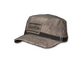Patrol Cap (Brown)