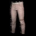 Skinny Jeans (Pink)