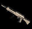 Rugged (Beige) - S12K