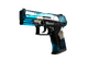 StatTrak™ P2000 | Handgun (Field-Tested)