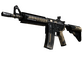 M4A4 | Desert-Strike (Field-Tested)