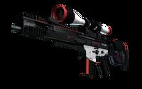 SCAR-20 | Cyrex (Factory New)