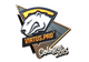 Sticker | Virtus.Pro (Foil) | Cologne 2015