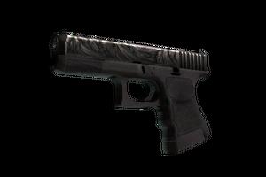 Glock-18 | Wraiths (Field-Tested)