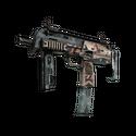 MP7 | Особая доставка