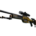 SSG 08 | Большая пушка