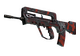 StatTrak™ FAMAS | Survivor Z (Field-Tested)