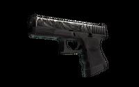 StatTrak™ Glock-18 | Wraiths (Factory New)