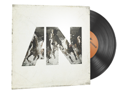 StatTrak™ Music Kit | AWOLNATION, I Am