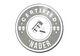 Sticker | The 'Nader