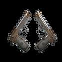 Dual Berettas | Картель