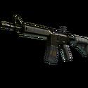 M4A4 | Звездный крейсер