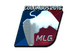 Sticker | MLG (Foil) | MLG Columbus 2016