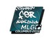 Sticker | fer | MLG Columbus 2016