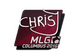Sticker | chrisJ | MLG Columbus 2016
