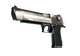 StatTrak™ Desert Eagle | Heirloom (Field-Tested)