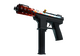 Tec-9 | Re-Entry (Minimal Wear)