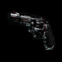 Револьвер R8 | Перезагрузка