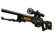 AWP | Phobos (Factory New)
