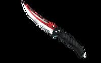 ★ Flip Knife | Autotronic (Minimal Wear)