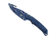 ★ Gut Knife | Bright Water (Factory New)